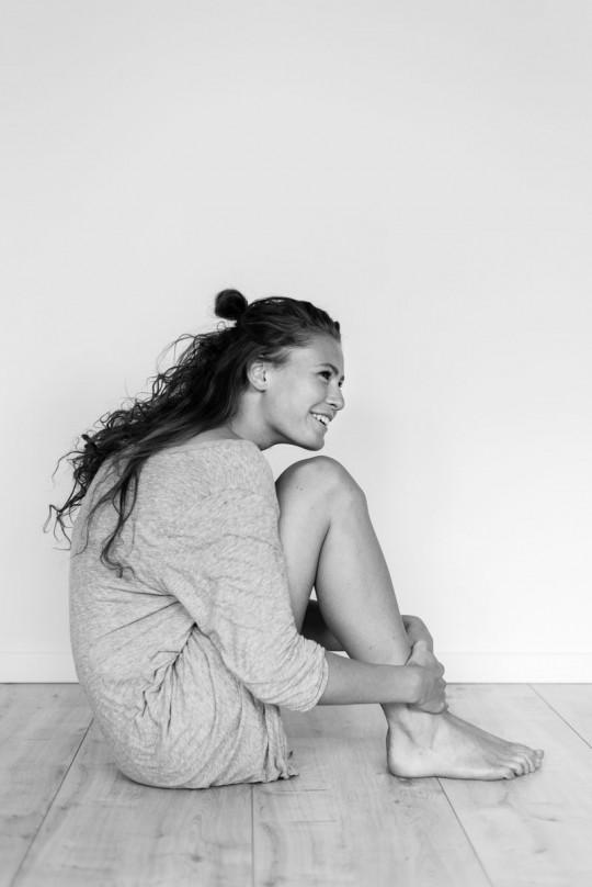 Michelle Willemsen